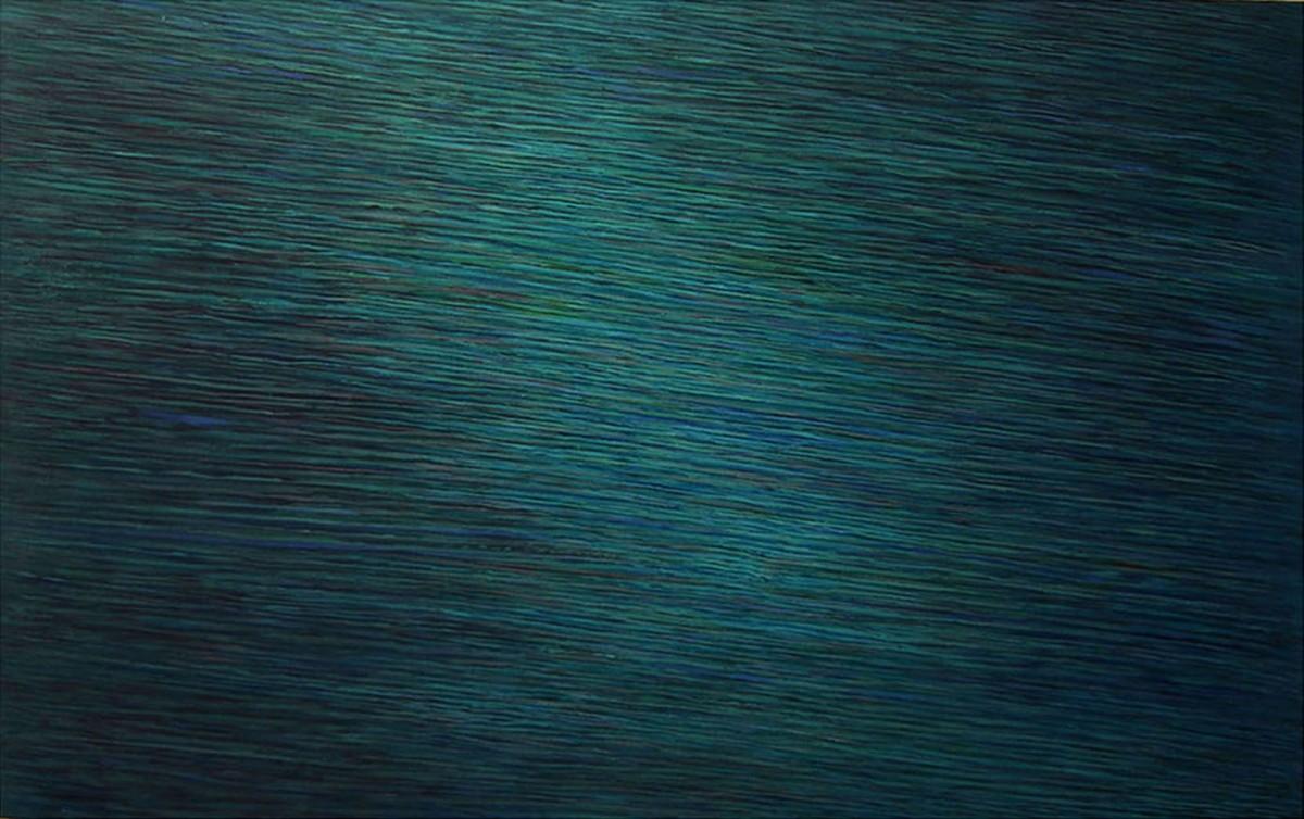 vine_sea piece