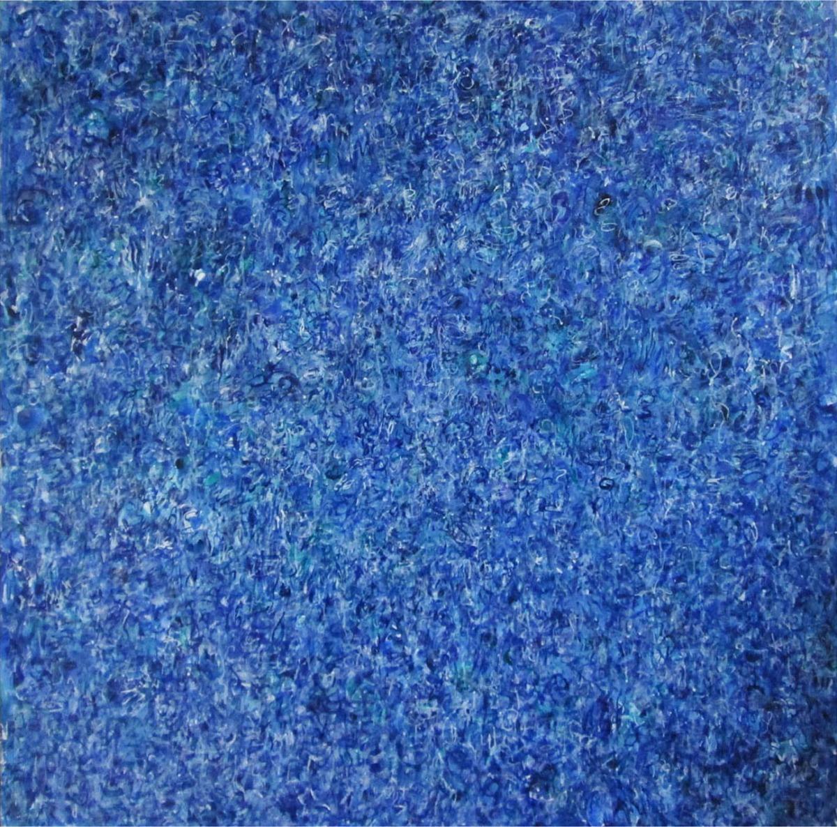 kind of blue 4
