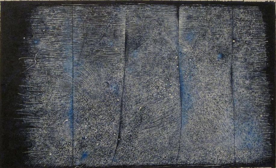 the illegible (1303)